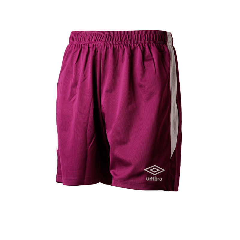 Umbro Match Short