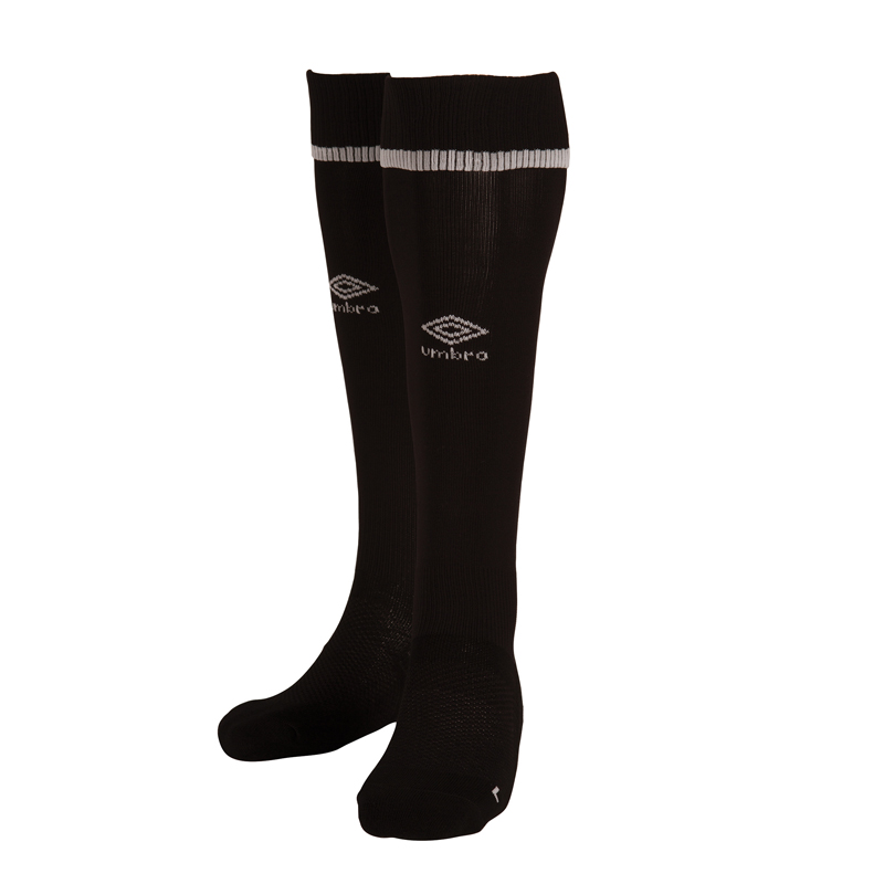 Umbro Tipped Sock