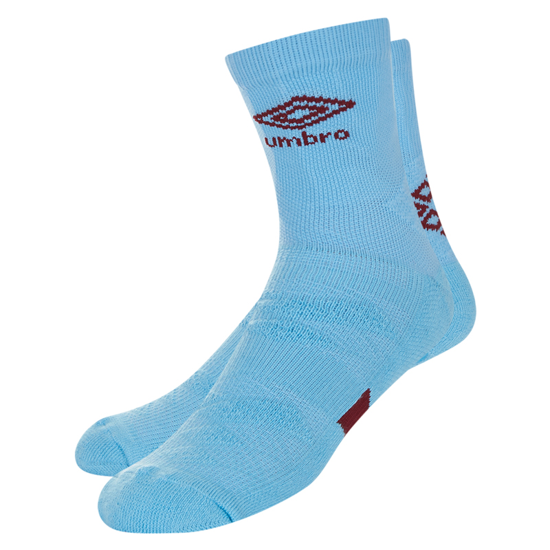 Umbro Protex Grip Sock