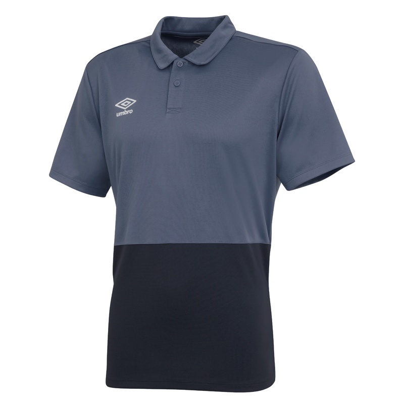 Umbro Pro Training Polo Shirt