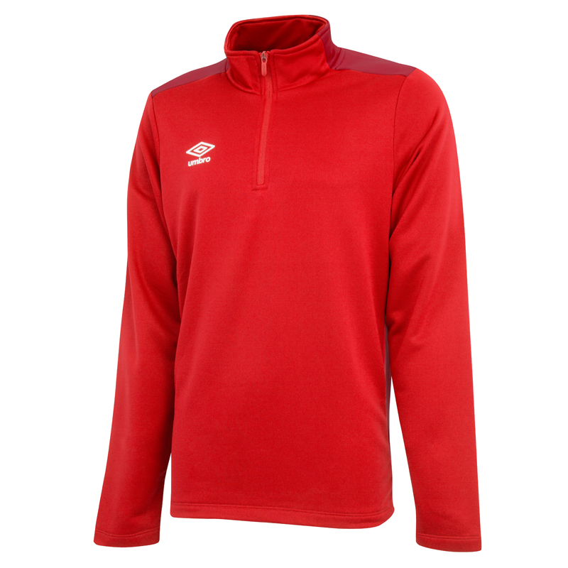 Umbro Pro Training 1/2 Zip Jacket