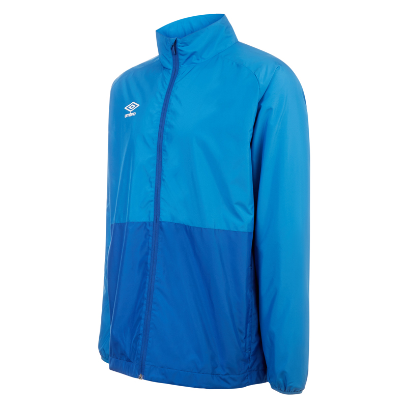 Umbro Pro Training Shower Jacket