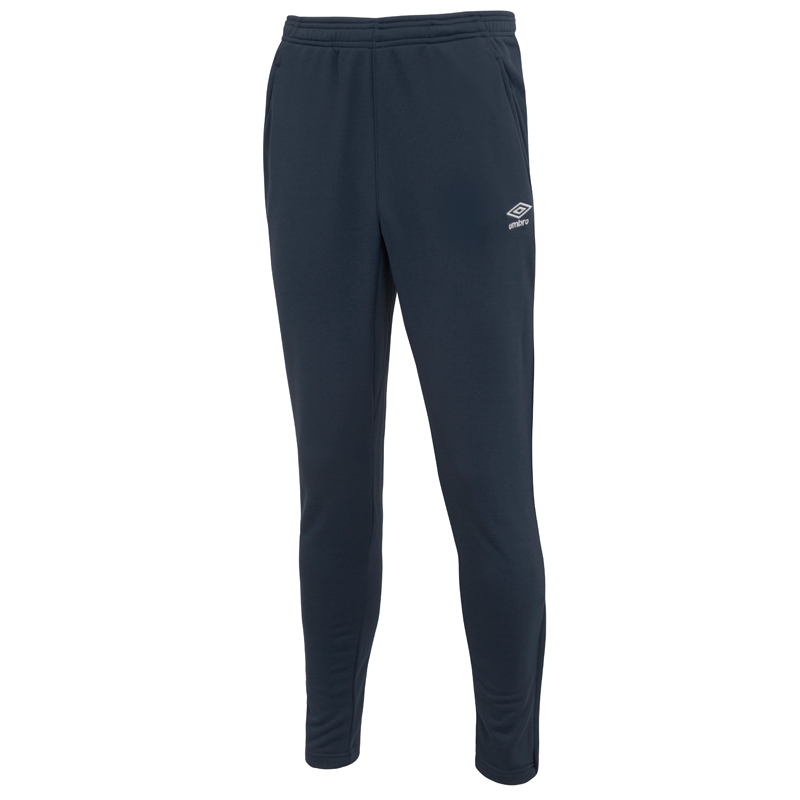 Umbro Pro Training Tapered Pants