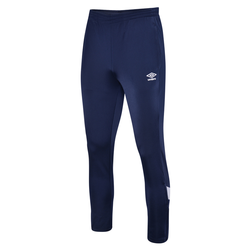 Umbro Pro Club Knitted Bottoms