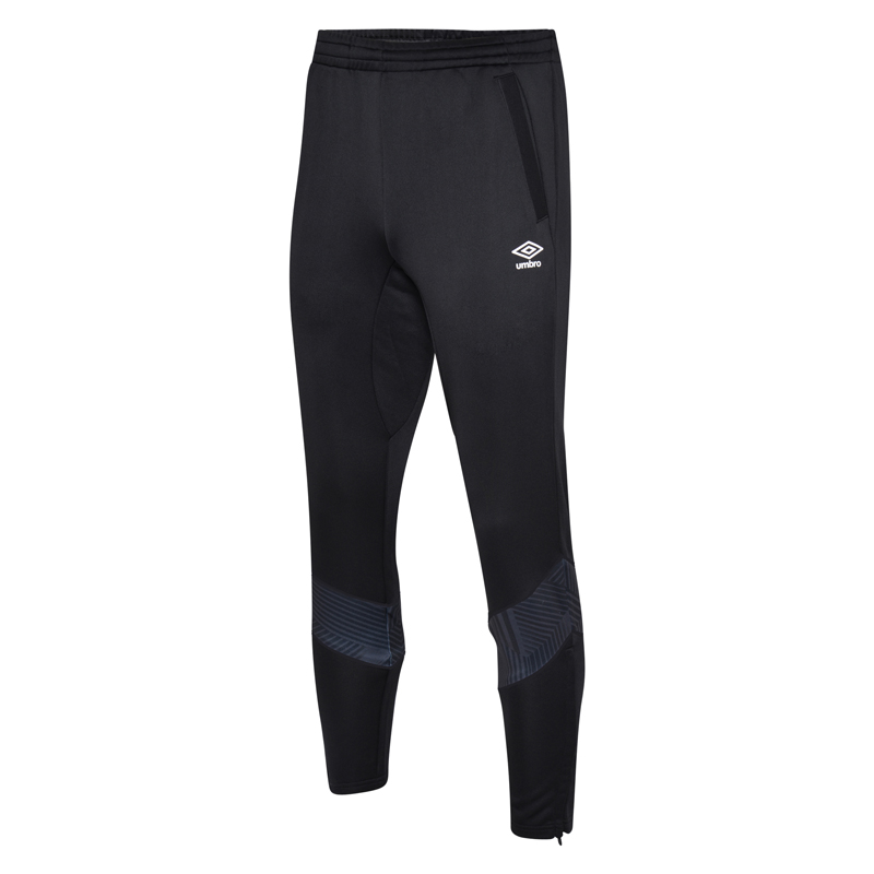 Umbro Maxium Tapered Pants