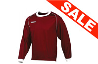Clearance Football Kit