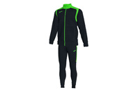 Joma Tracksuits