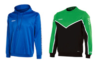 Mitre Hoodies & Sweats