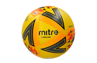 Mitre Ultimatch Footballs