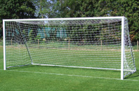 16 x 6ft (Small Sided Goals)