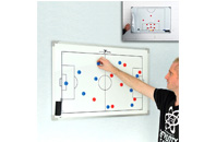 Football Tactics Boards