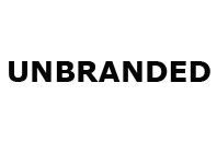 Unbranded Clothing