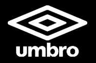 Umbro Football Kits, Umbro Football Shirts, Umbro Kits 2015/16