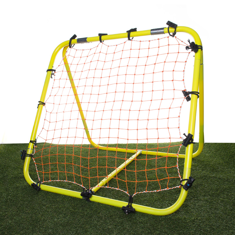 Diamond Quick Rebounder