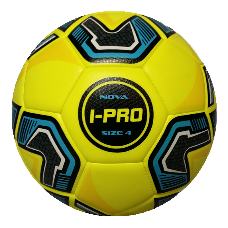 4 or 5 Precision Astro Football Sizes 3